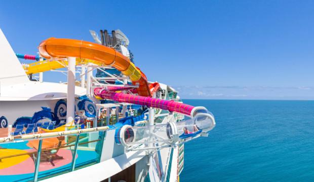 [CONCOURS] Royal Caribbean lance un concours exclusif pour les agents de voyages du Québec