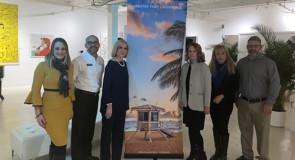 Fort Lauderdale: des nouveaux plans en 2020 pour changer son image!
