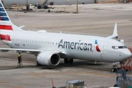 Boeing: nouveau coup de massue pour le 737 max