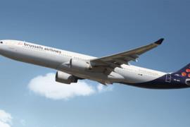 [WEBINAIRE] Brussels Airlines: ce qu'il faut savoir sur le lancement des vols au départ de Montréal