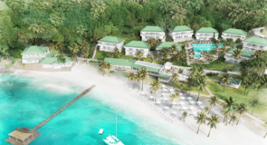 Club Med dévoile de nouvelles expériences à vivre à La Caravelle