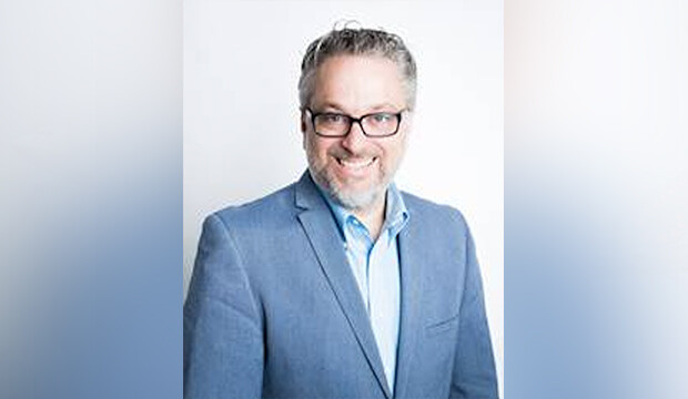 [NOMINATION] François-G. Chevrier rejoint la direction générale d'Événements Attractions Québec