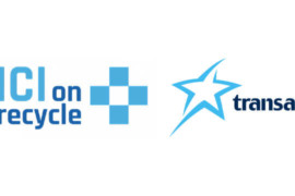 Transat obtient le niveau Performance + du programme ICI on recycle +