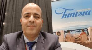 [NOMINATION] Issam Khereddine est nommé directeur des ventes chez Magik Tours