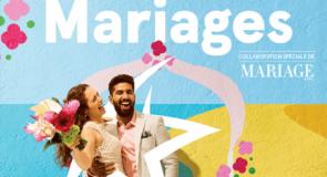 Dire « Oui, je le veux » sous les palmiers  grâce à l'offre mariage de Transat