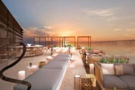Cuba: le groupe Accor annonce l'ouverture de l'hôtel chic et moderne Paseo Del Prado La Habana