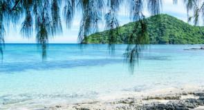 [Éducotour] Dans le Sud du Pacifique!