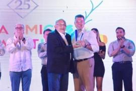 Mazatlan: Sunwing a rendu accessible la destination et inspire déjà d'autres compagnies