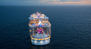 Royal Caribbean annonce sa programmation 2021-2022