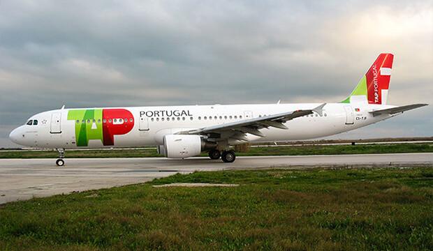 TAP Air Portugal ajoutera des vols directs au départ de Montréal en 2020