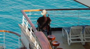 [Croisière] MSC lance de nouvelles excursions à terre pour les personnes à mobilité réduite
