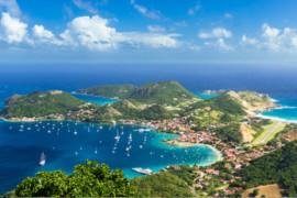 [ENTREVUE] Comment expliquer le succès de la Guadeloupe au Québec?