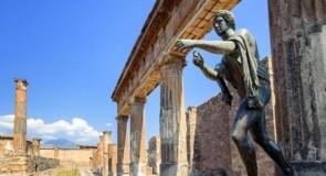 [Éducotour] L'Italie avec FIT Tours