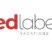 Vacances Red Label Inc. enregistre des ventes records pour la fin de semaine du Vendredi fou et vous?