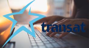 Transat dévoile son site web « Espace Groupes » entièrement revampé