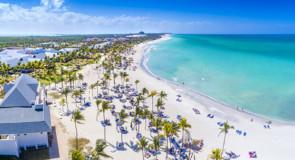 Cuba avecMeliá: une valeur sûre avec 35 hôtels et plus à venir?