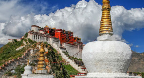 [Éducotour] Découvrez le Tibet et le Népal avec Exotic Journeys International