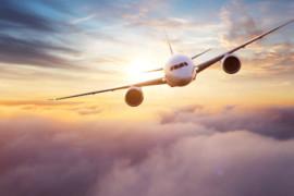 Une année inoubliable pour les compagnies aériennes canadiennes: retour sur 2019