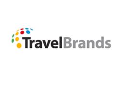 Voyages TravelBrands présente ses programmes de séjours de longue durée en Europe