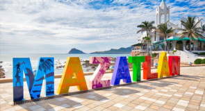 """[PAROLE DE PRO] Mazatlán: """"Nous avons deux vols directs par semaine au départ du Québec et ce n'est que le début"""""""