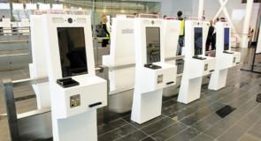 [AÉRIEN] L'aéroport de Montréal annonce l'ouverture de son tout nouveau centre de correspondance après un investissement de 50M$CA