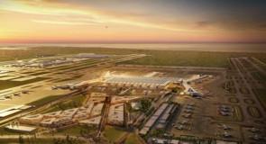 Les 5 choses incroyables à découvrir dans le plus grand aéroport du monde