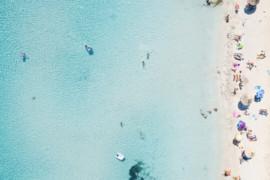 [BUZZ] Les 10 plages les plus dangereuses au monde