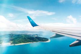 """Air Transat présente sa nouvelle campagne """"Urgence Vacances"""""""