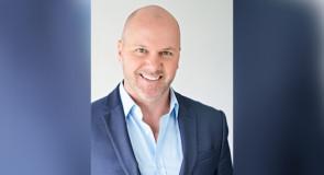 [NOMINATION] Celebrity Cruises nomme Allan Brooks comme nouveau directeur des ventes pour le Canada