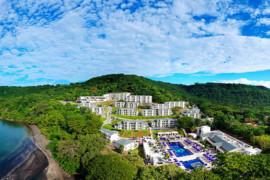 Réductions jusqu'à 65% au Hollywood Planet Costa Rica