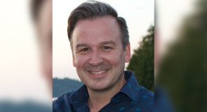[NOMINATION] Dominic Wilky joint l'équipe de Voyages Aqua Terra / Synergia