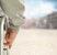 Voyage et accessibilité: exemples de bonnes pratiques