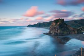 [Éducotour] À la découverte de la Nouvelle-Zélande avec Groupe VIP