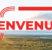 Vacances Air Canada dévoile un programme de fidélisation des agents amélioré