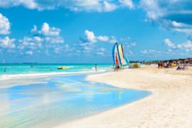 Cuba: les nouveautés à Varadero en 2020