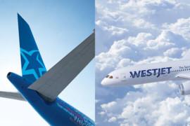 Westjet et Transat figurent à nouveau dans le palmarès des meilleurs employeurs au Canada