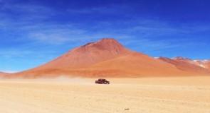 Explora est reconnue comme la meilleure entreprise d'expéditions au monde