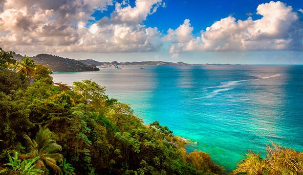 La Grenade: une destination tendance qui aura bientôt de nouveaux hôtels!