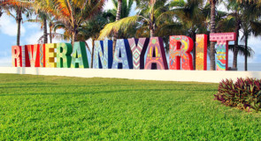5 raisons de visiter Riviera Nayarit en 2020