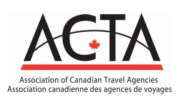 L'ACTA rappelle aux agents les meilleures pratiques durant l'urgence du COVID‑19