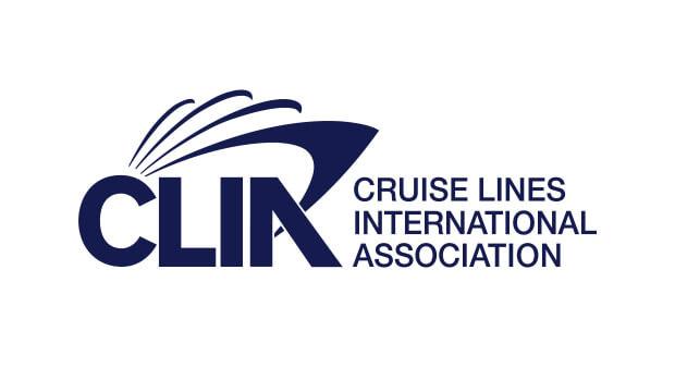 Coronavirus: CLIA indique les mesures officielles à bord des navires