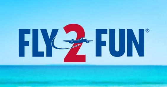 Carnival lance une nouvelle fonctionnalité pour réserver les vols