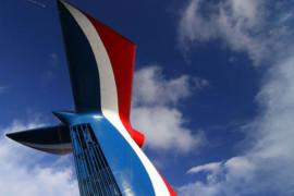 Encore plus de séminaire en mer avec Carnival Cruise Line
