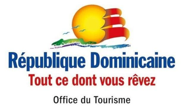 La République dominicaine clarifie sa procédure d'entrée sur le territoire