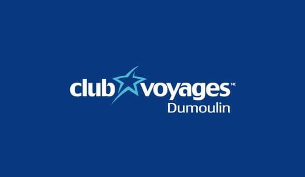 [Emploi] Club Voyages Dumoulin recherche des conseillers (ères) en voyages