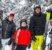 Relâche scolaire au Québec: pourquoi pas un séjour au ski ?