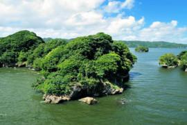 """Samana: la """"vraie République dominicaine"""", sauvage et plus authentique!"""