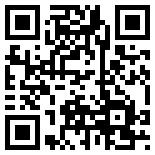 Trucs technos: Qu'est-ce que les codes QR