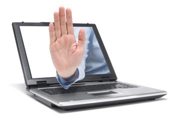 Mon ordinateur me parle!