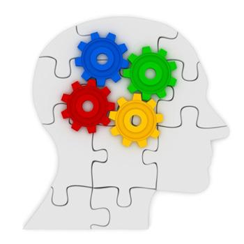 La mémoire : l'outil fascinant du cerveau
